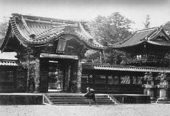 mausoleum_of_yushoin