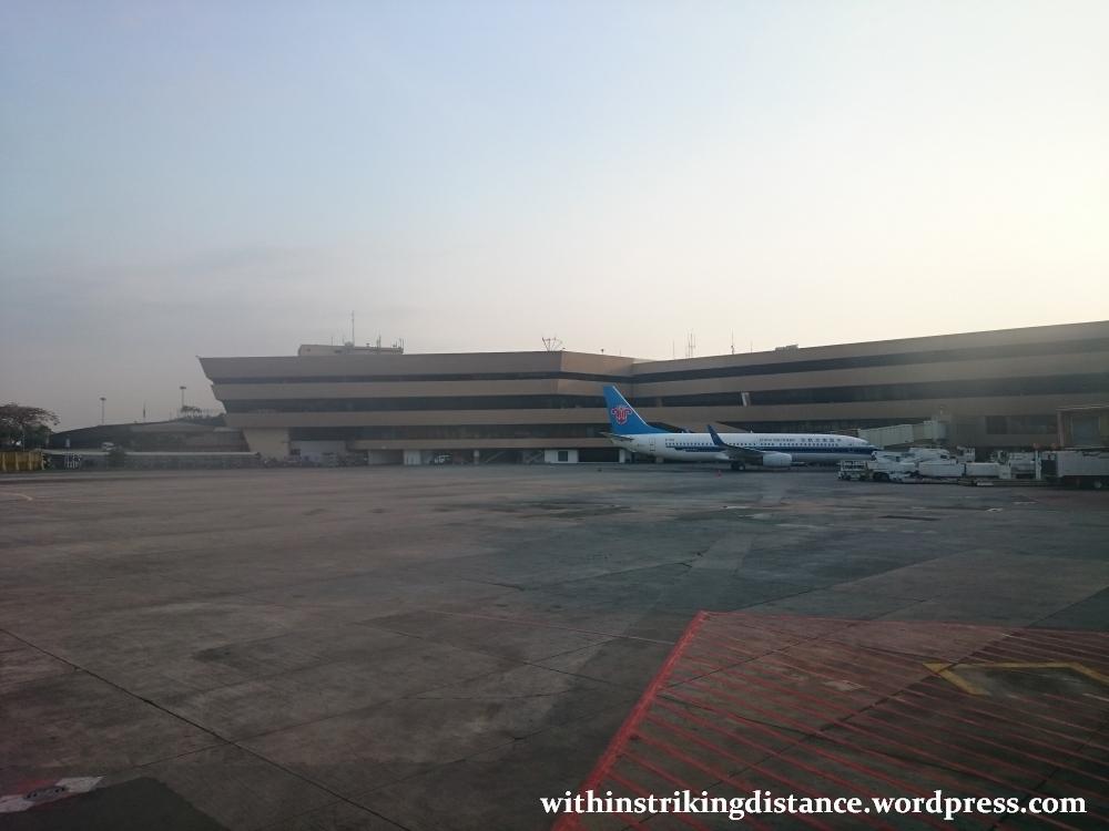Flight Report Mnl Kix On Jetstar Asia Flight 3k763