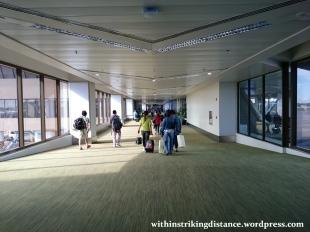 05May17 016 Jetstar Asia Flight 3K764 Osaka KIX Manila MNL Ninoy Aquino International Airport Terminal 1