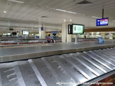05May17 020 Jetstar Asia Flight 3K764 Osaka KIX Manila MNL Ninoy Aquino International Airport Terminal 1