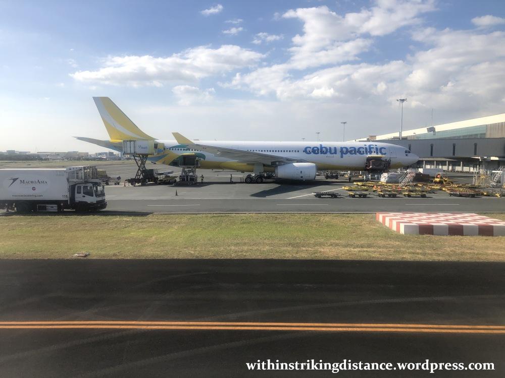 MNL | Manila-Ninoy Aquino International Airport - Page 2197